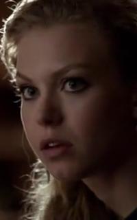 "Penelope Mitchell (Olivia ""Liv"" Parker) - Avatar 200*320 562"