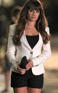 Lea Michele (Rachel Berry) - Avatar 200*320 567