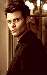 Daniel Gillies (Elijah Mikaelson) - Avatar 200*320 613