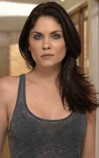 Jodi Lyn O'Keefe (Josette Laughlin) - Avatar 200*320 615