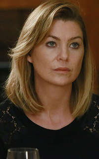 Ellen Pompeo (Meredith Grey) - Avatar 200*320 616