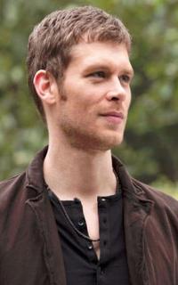 Joseph Morgan (Niklaus Mikaelson) - Avatar 200-320 617