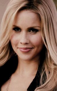 Claire Holt (Rebekah Mikaelson) - Avatar 200*320 634