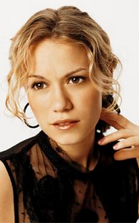 Bethany Joy Lenz (Haley James Scott) - Avatar 200*320 658