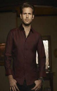 Matt Davis (Alaric Saltzman) - Avatar 200*320 710