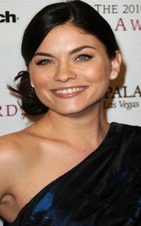 Jodi Lyn O'Keefe (Josette Laughlin) - Avatar 200*320 715
