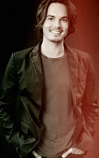 Tyler Blackburn (Caleb Rivers) - Avatar 200*320 739