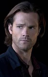 Jared Padalecki (Sam Winchester) - Avatar 200*320 752