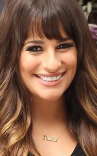 Lea Michele (Rachel Berry) - Avatar 200*320 764