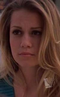 Bethany Joy Lenz (Haley James Scott) - Avatar 200*320 857