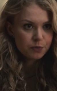 "Penelope Mitchell (Olivia ""Liv"" Parker) - Avatar 200*320 861"