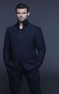 Daniel Gillies (Elijah Mikaelson) - Avatar 200*320 913
