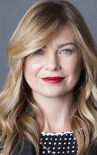 Ellen Pompeo (Meredith Grey) - Avatar 200*320 916