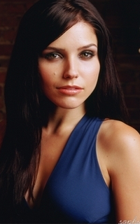 Sophia Bush (Brooke Davis Baker) - Avatar 200*320 923