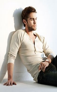 """Chace Crawford (Nathaniel """"Nate"""" Archibald) - Avatar 200*320 932"""