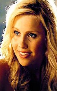 Claire Holt (Rebekah Mikaelson) - Avatar 200*320 934