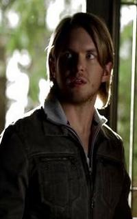 """Chris Brochu (Lucas """"Luke"""" Parker) - Avatar 200*320 949"""