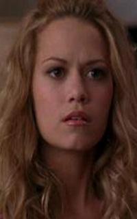 Bethany Joy Lenz (Haley James Scott) - Avatar 200*320 958