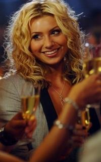 Aly Michalka (Marti Perkins) - Avatar 200*320 963