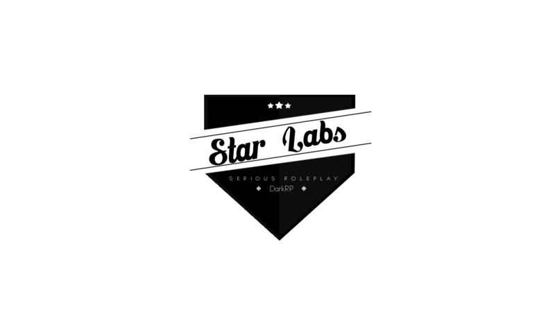 Star-Labs Community