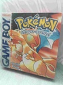[VDS] Pokemon Rouge GB sous blister, Gameboy Micro Neuf/Mint  Img_5926