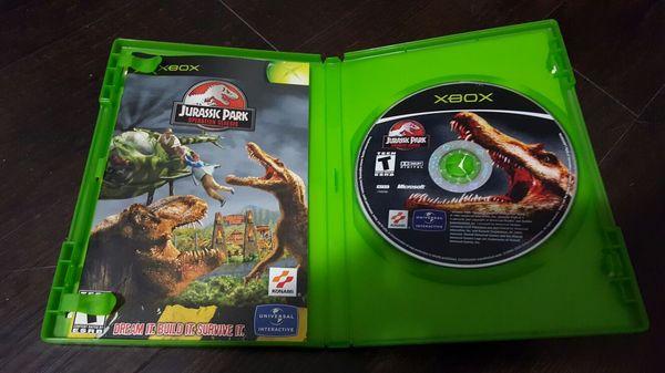 Alternate ending to Jurassic Park. Jpog10