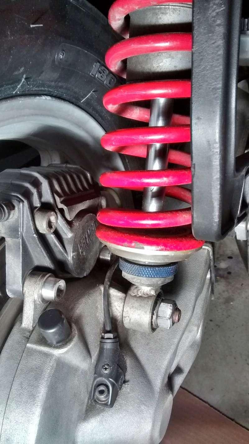 Final Drive spline lubrication issue Img_2014