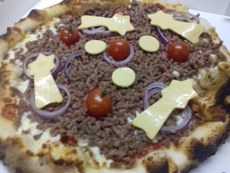 Pizza de Noël - Page 2 20161223