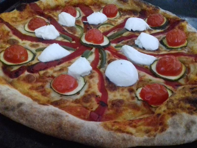 Pizza de Noël - Page 2 20161224