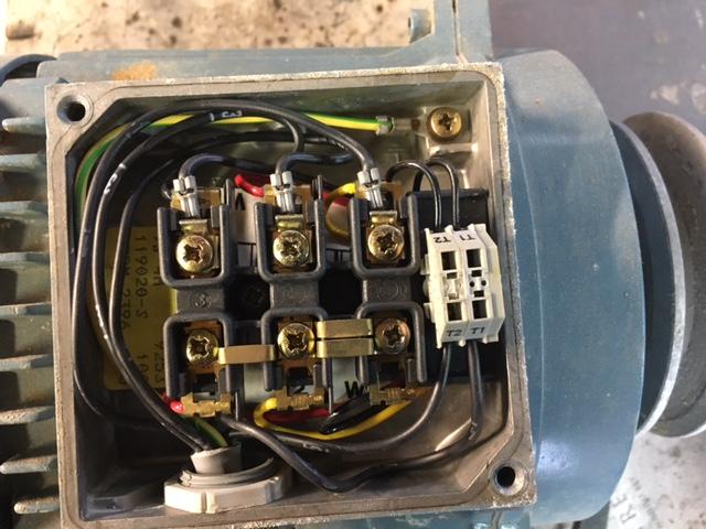 projet de fabrication d'un backstand Img_3111