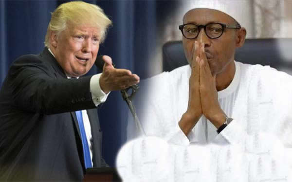USA Gives Buhari 45 Days To Release This Political Prisoner  Untitl16