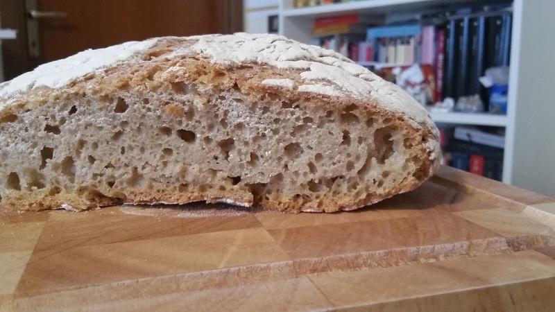 Di pane in pane - Pagina 2 Img-2013