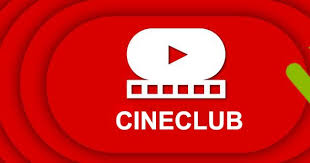 NOVA VERSÃO DO APLICATIVO ANDROID CINECLUB BAIXAR 14/02/2016 Downlo12