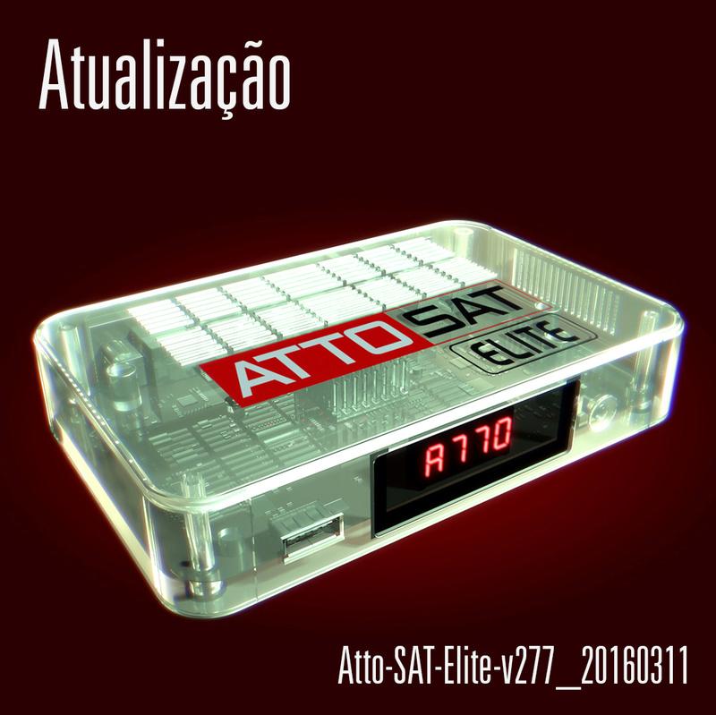 ATTO SAT ELITE Img_e510