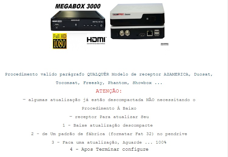 MEGABOX-3000 Megabo10