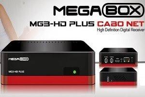 TOCOMFREE S989 ATUALIZAÇÃO – 17.11.2016 Megabo11