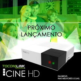 TOCOMSAT CINE HD NOVA ATUALIZAÇÃO V01.003 - 03-11-2016 Tocoms10