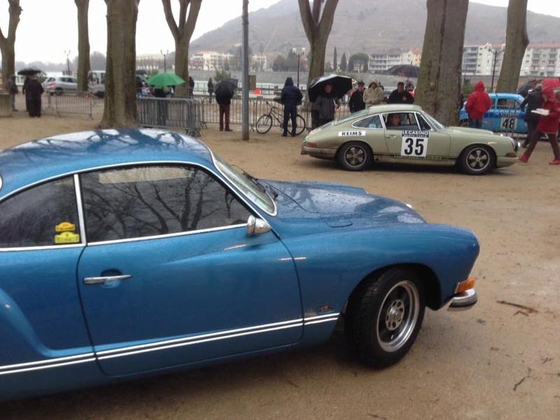 Karmann Ghia 1973 Alaska blue metallic !!! - Page 3 16298910