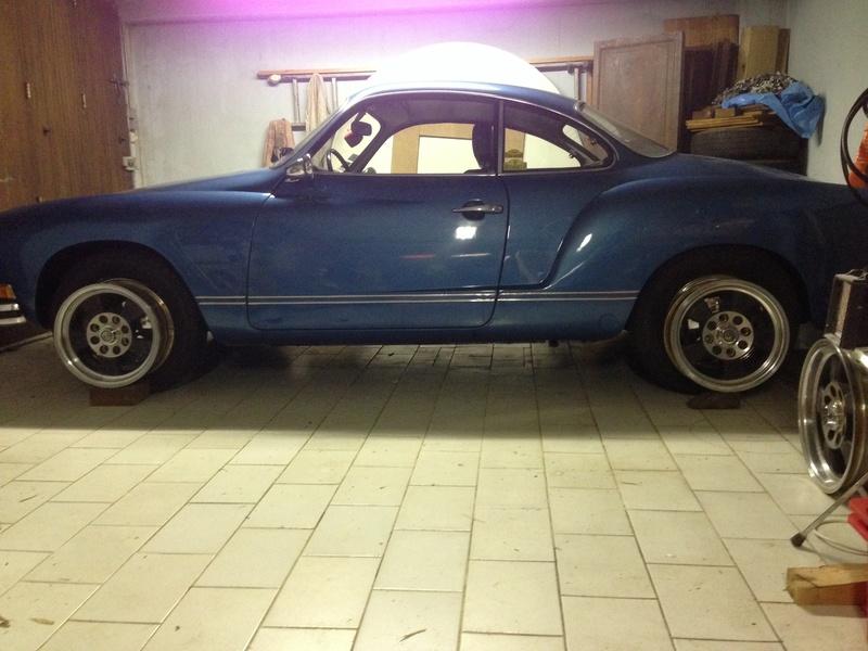 Karmann Ghia 1973 Alaska blue metallic !!! - Page 3 Img_4621