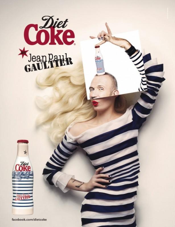 Publicité co branding Co_bra10
