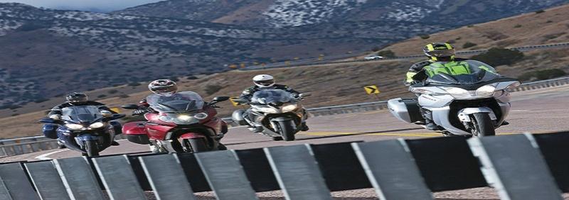 Triumph, Kawa, Victory, Moto GT Riders Languedoc  Pyrénées-Orientales