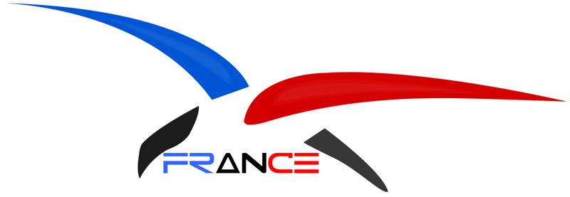 Alliance FRANCE