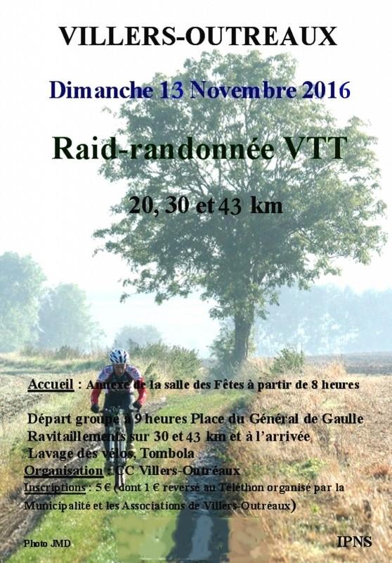 Randonnée à Villers-Outréaux le 13 Novembre 2016 Tract_10
