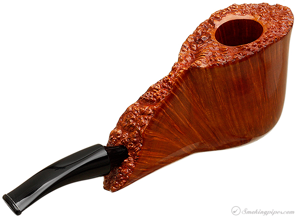 Les pipes Savinelli - Page 2 002-0310