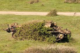 A qui qui l'ai ce char  Tank_310