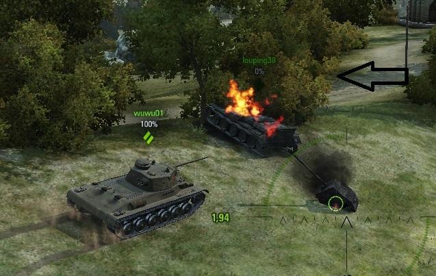 Combat du clan Detrui11