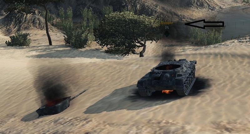 Combat du clan Detrui12