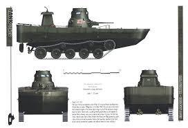 Un char fait sur mesure Images12