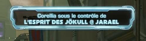 Conquète Guilde Corell10
