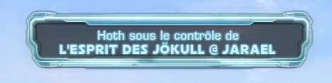 Conquète Guilde Hoth10